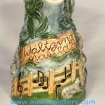 diana-waltzing matilda-jug-2